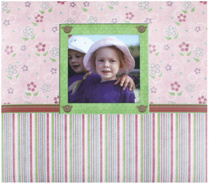Best Supplier for Wholesale Scrapbook Albums pictures & photos