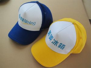 Sports Cap for Promotional Purposes (017) pictures & photos