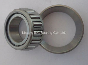 Automotive Bearing Wheel Hub Bearing Gearbox Bearing (LL225749/LL225710 HM89249/HM89210 JF7049/JF7010) pictures & photos