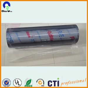 China Manufacturer Mattress Package PVC Film Suppliers pictures & photos