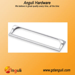 Aluminium Handles for Furniture 160mm pictures & photos