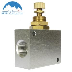 Hyland Asc Series Flow Control Valve