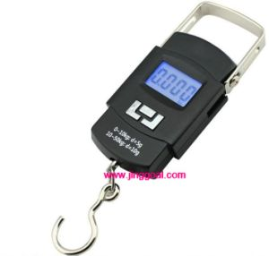 Portable Hanging Scale pictures & photos