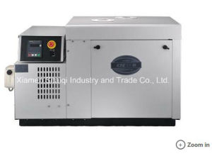 Kipor Kde11m Marine Diesel Generator Set for Sale 8.5kVA 10.5kVA pictures & photos
