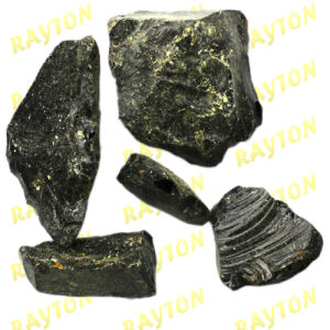 Petroleum Resin C9 pictures & photos