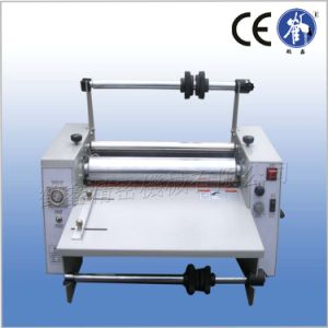 Automatic High Quality Printed Circuit Board Laminating Machine pictures & photos