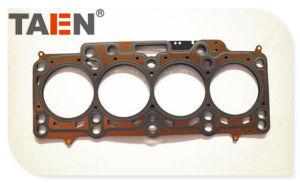 Automotive Pare Parts Vw Head Gasket pictures & photos