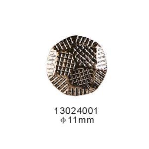 Decorative Sofa Nails, Sofa Nail 13024001 pictures & photos
