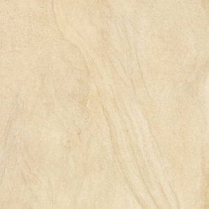 Glazed Porcelain Rustic Floor Tile (JR6109D) pictures & photos