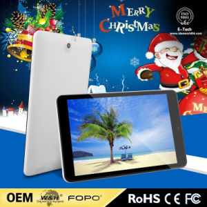 Low Price China 7 Inch Android 5.1 Tablet PC Netbook pictures & photos