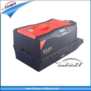 Plastic Card Printer/ID Card Printer pictures & photos
