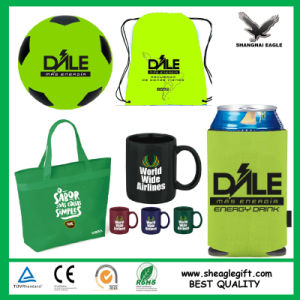 2017 New Popular Promotional Item Custom Logo pictures & photos