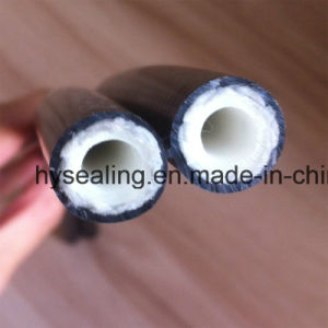 Factory Produced Thermoplastic Hose R7 One Layer pictures & photos