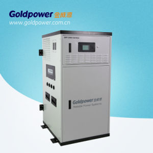 12kwh off Grid Power Supply for Ess pictures & photos