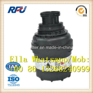 (Lf3325) Oil Filter Auto Parts for Cummins pictures & photos