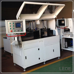 Window Door Frame Making Multi-Cutting Machine 2-8PCS pictures & photos