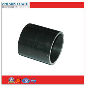 Connecting Pipe for Air Filter of Deutz Diesel Engine (FL912/913) pictures & photos