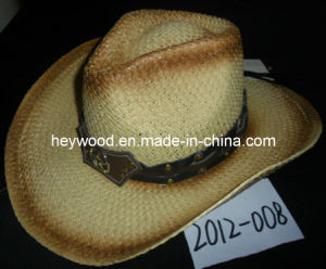 hat pictures & photos