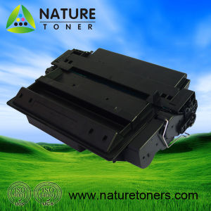 Black Printer Toner Cartridge for HP Q7551X pictures & photos