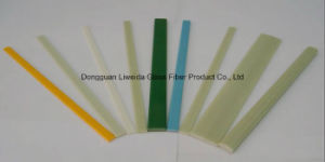 Corrosion Resistant Fiberglass&FRP&GRP Flat Bar/Sheet/Strip pictures & photos