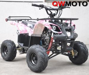 CE 110CC/125CC Quad ATV Automatic Clutch (QW-ATV-02C)