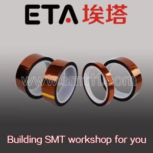 SMT Line, PCBA Production Line pictures & photos