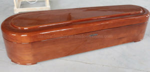 High Gross Coffin (R006S) pictures & photos