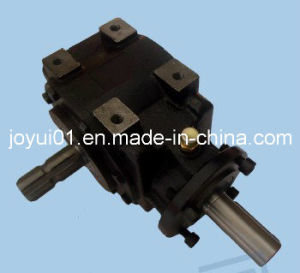 Spur Gearbox and Agriculture Gear Box pictures & photos