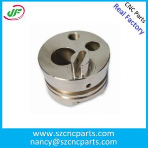 High Precision CNC Turning Custom Parts for Sensor, CNC Part, CNC Machining Part pictures & photos