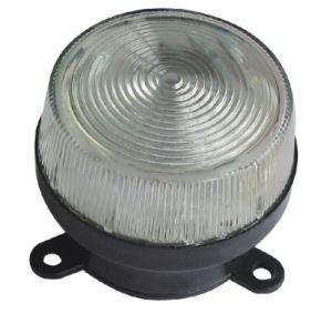 Stroboscopic Lamp (SL-04)