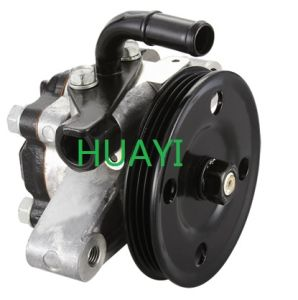 Power Steering Pump for Hyundai Sonata (57100-3D001/57100-29001) pictures & photos