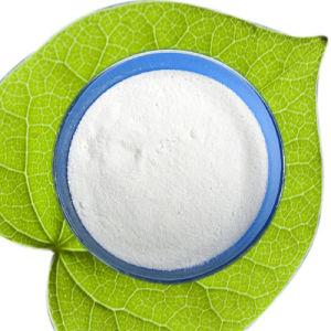 EDTA Calcium pictures & photos
