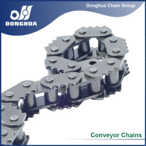 C16A-3PEP Sharp Top Chain pictures & photos