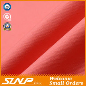 Cotton Twill Dyed Dosut Fabric Cotton Woven Fabric for Pant