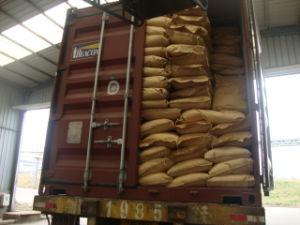 China Sweetener Food Grade Powder Maltodextrin pictures & photos