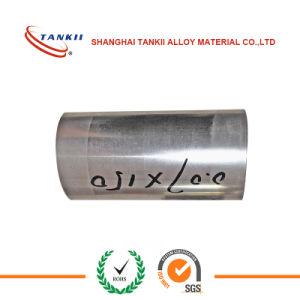 OCr21Al4 FeCrAl Resistance Strip for Automobile Tail Gas Purification pictures & photos