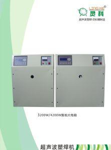 Welding Machine Generator pictures & photos
