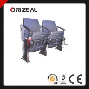 Stadium Chairs Oz-3071 pictures & photos
