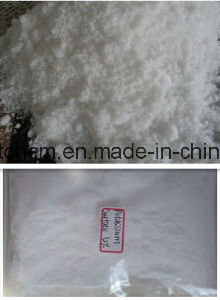 Granular Potassium Sulphate 50% pictures & photos