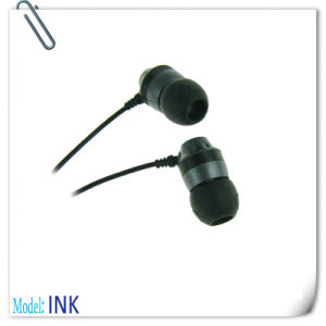 Ink′d Earbuds-New Arrival