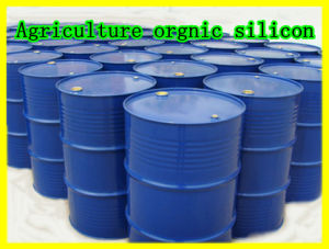Agriculture Organic Silicon-Surface Active Agent pictures & photos