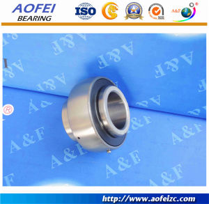 B1013 China netural brand import export business for sale insert bearing and pillow block uc206 pictures & photos