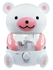 OEM New Design Kids′air Humidifier pictures & photos