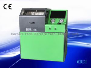 Hot Selling Heui Injector Tester Test Heui Injector pictures & photos