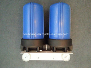 Water Filter Housing pictures & photos