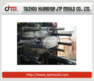 Plastic Injection Mold of Plastic Basket Mould pictures & photos
