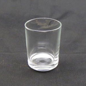 2.5oz / 75ml Shooter Glass / Shot Glass pictures & photos