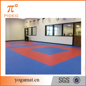 High Density EVA Judo Mat pictures & photos