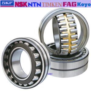 SKF Textile Machinery Bearing NSK Spherical Roller Bearing (23293 23294 23295 23296 23297) pictures & photos