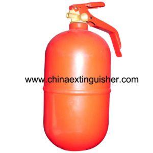 Extinguisher Mfzl4 Argintina Extintor pictures & photos